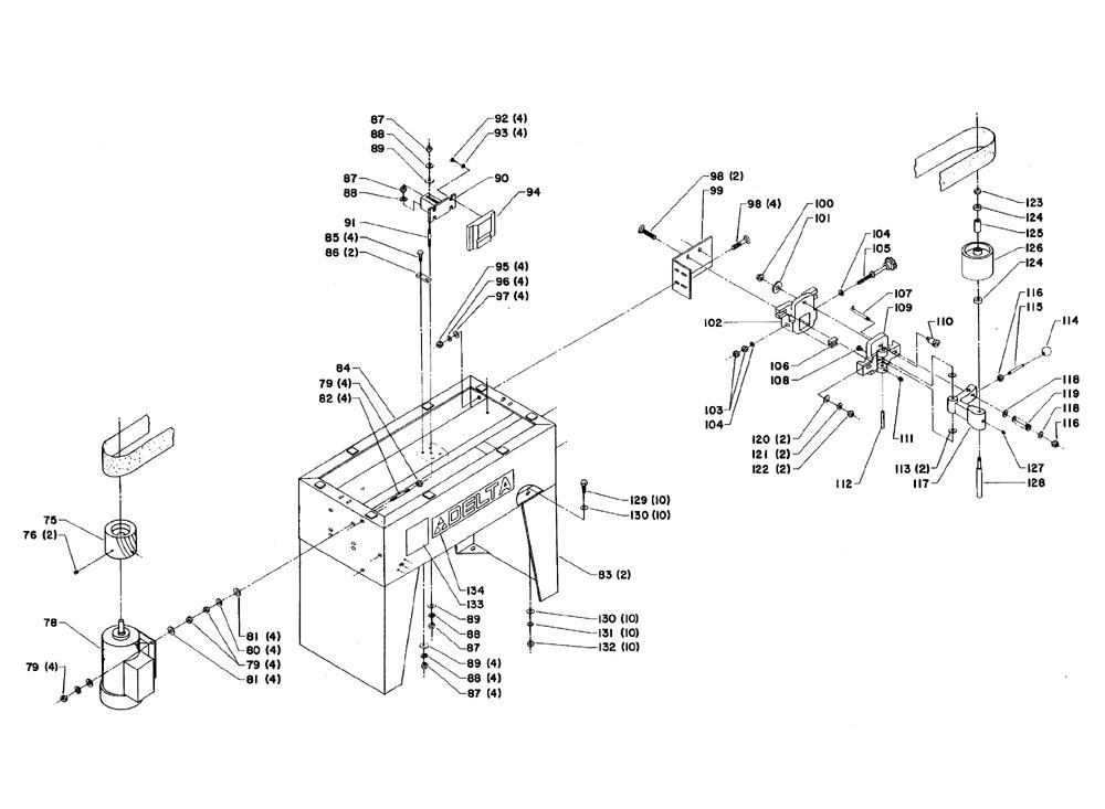 31-381-Delta-T1-PB-1Break Down