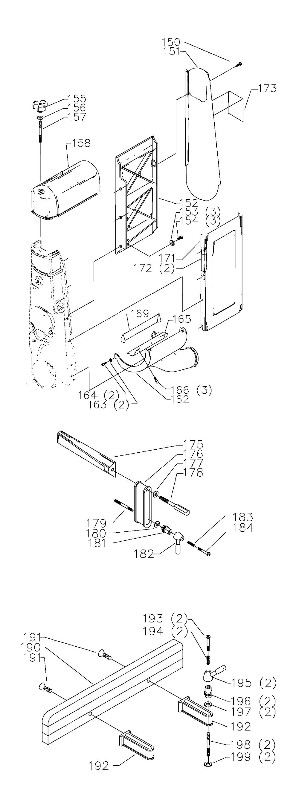 31-731B-delta-PB-1Break Down