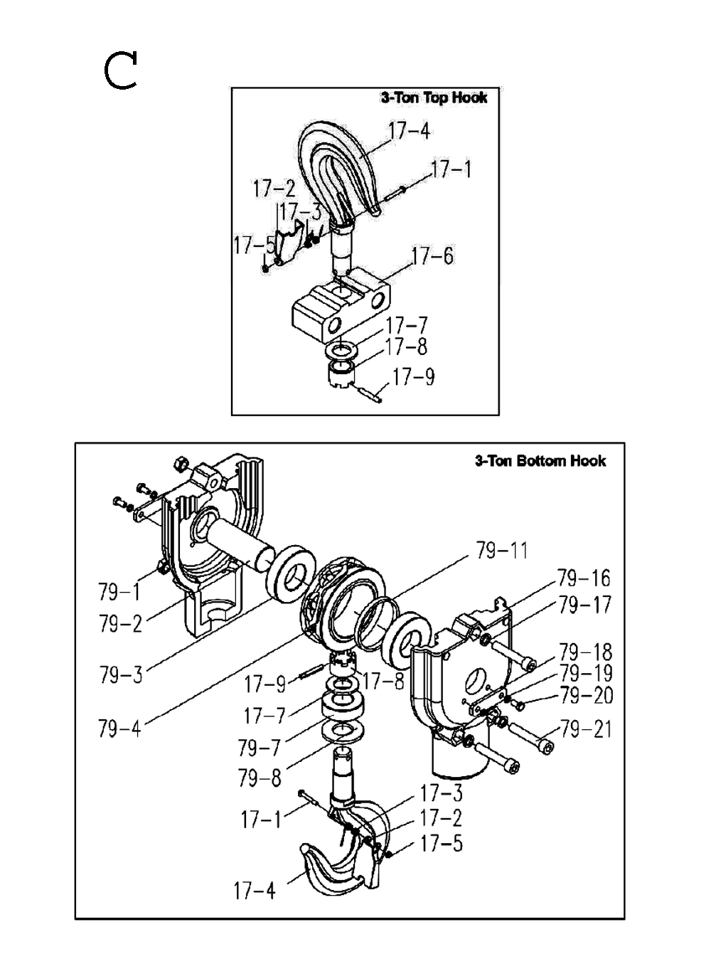 311500-jet-PB-3Break Down