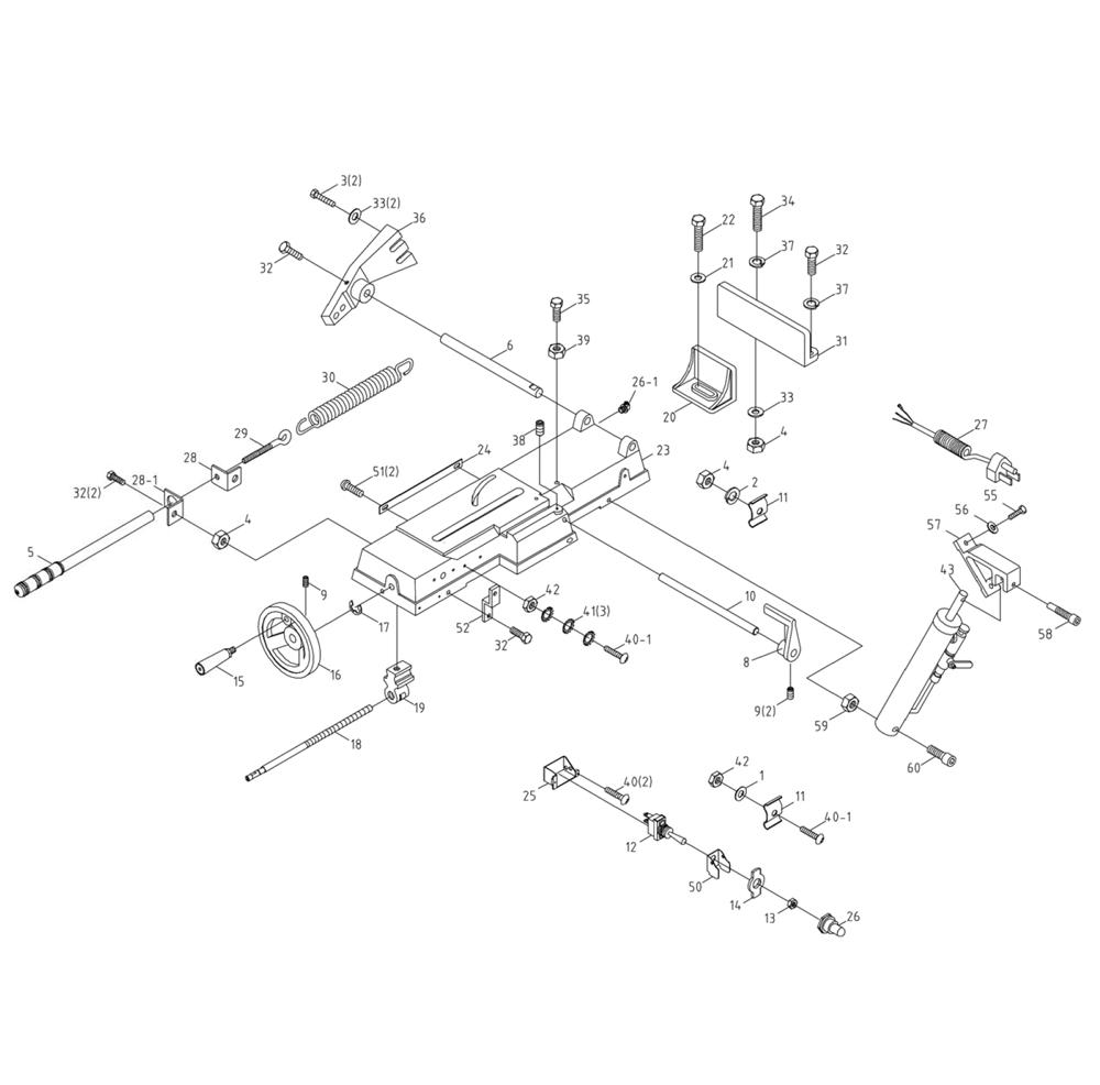 3130-Wilton-PB-2Break Down