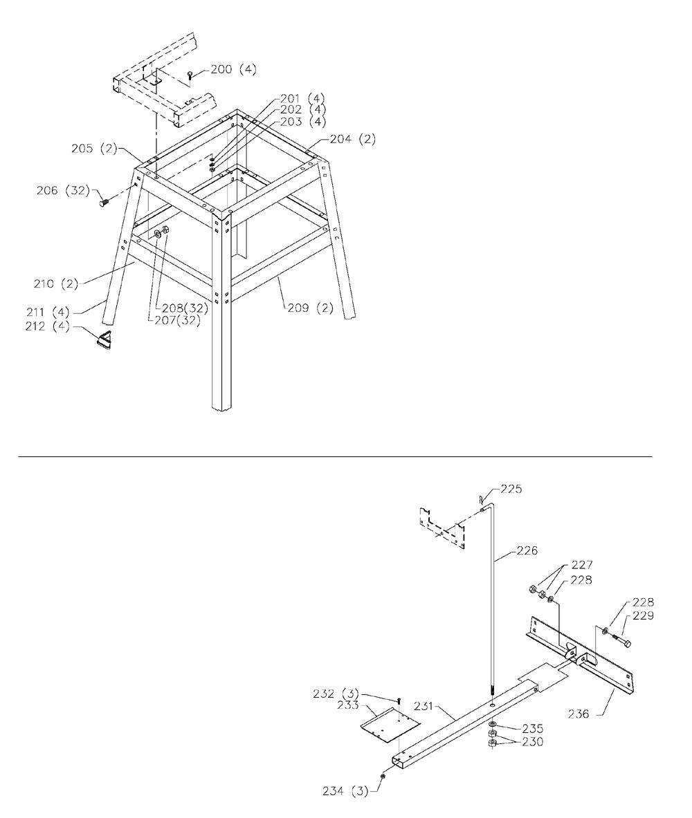 32-325-Delta-T1-PB-2Break Down