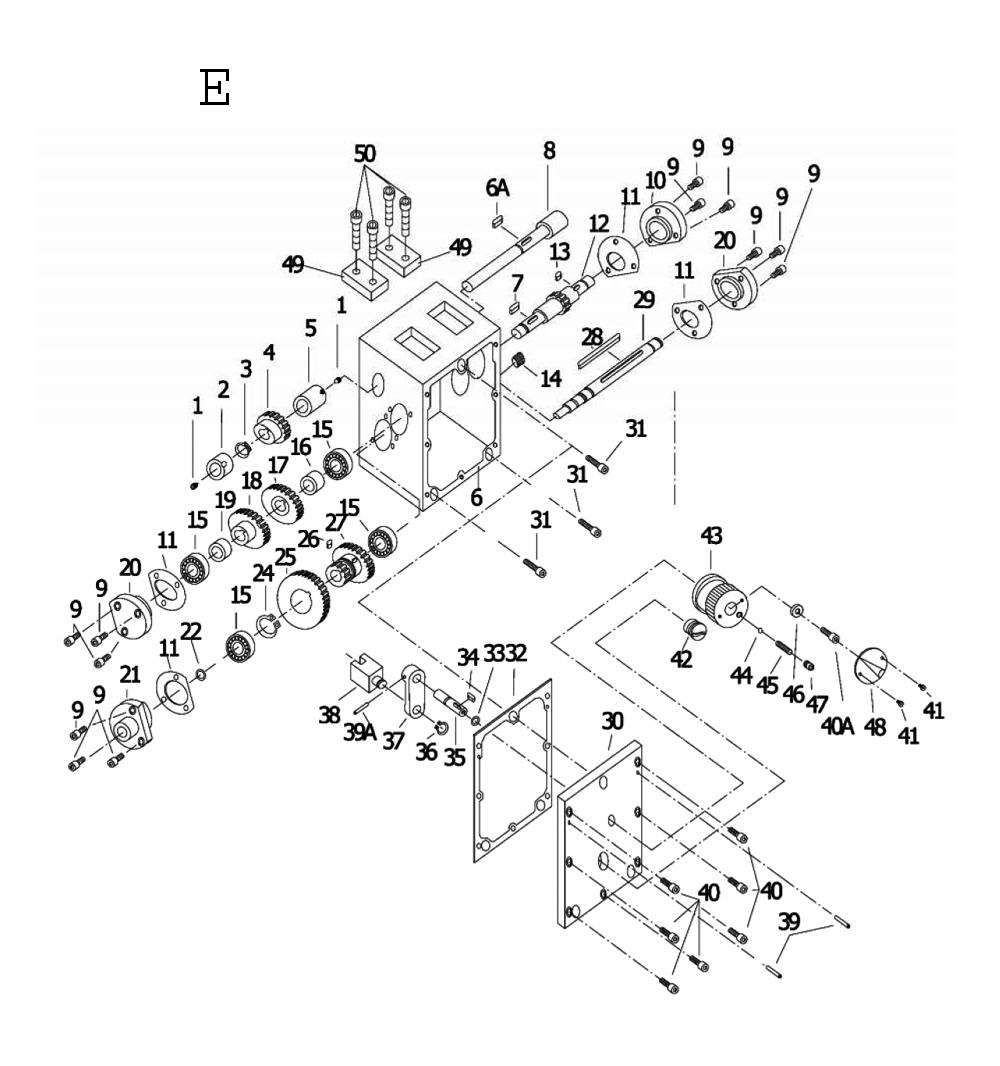 321155K-jet-PB-5Break Down