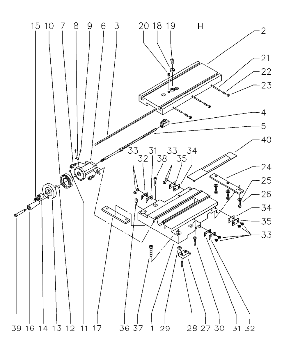 321155K-jet-PB-8Break Down