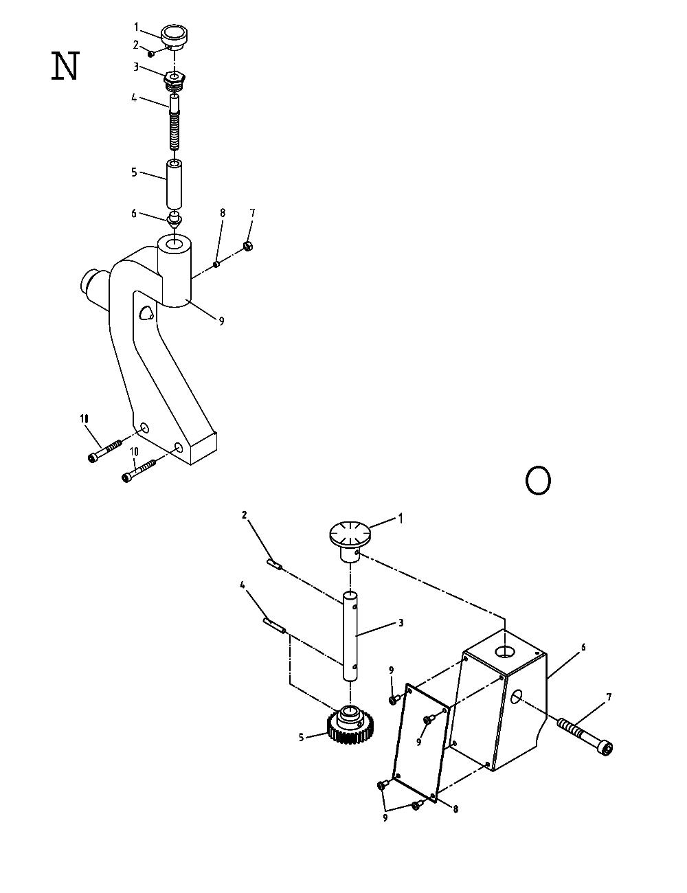 321160-jet-PB-14Break Down