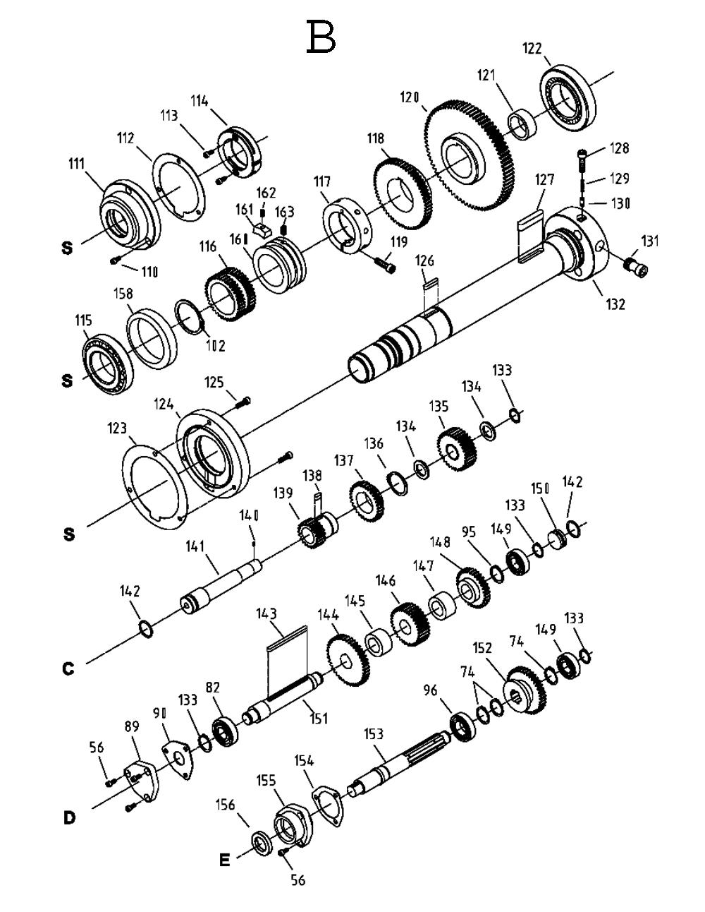 321160-jet-PB-2Break Down
