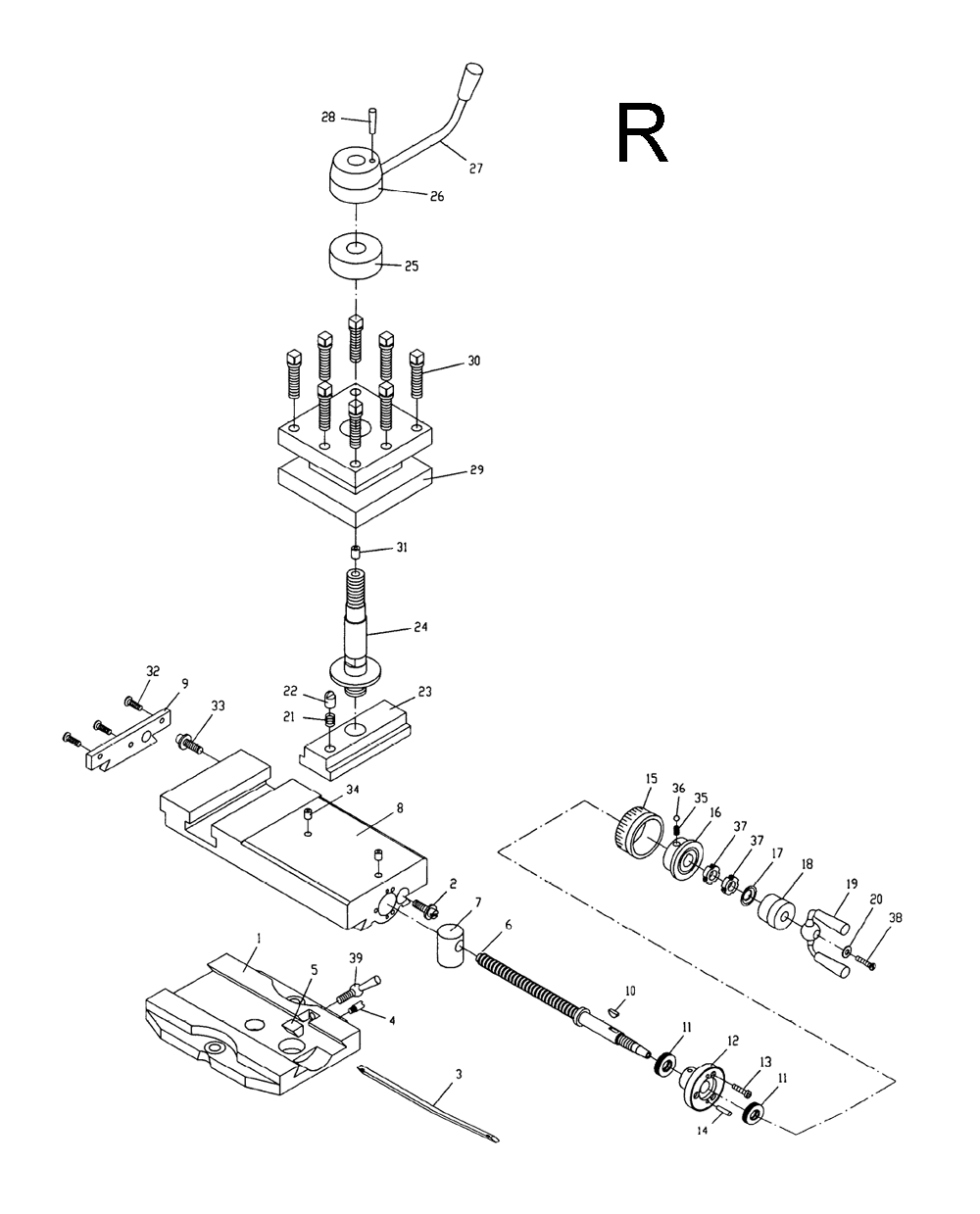 321301-jet-PB-18Break Down