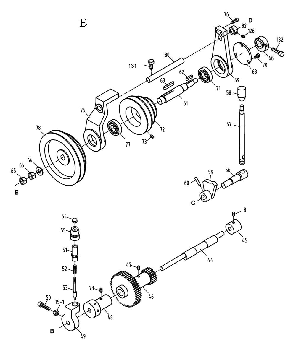 321360A-jet-PB-2Break Down