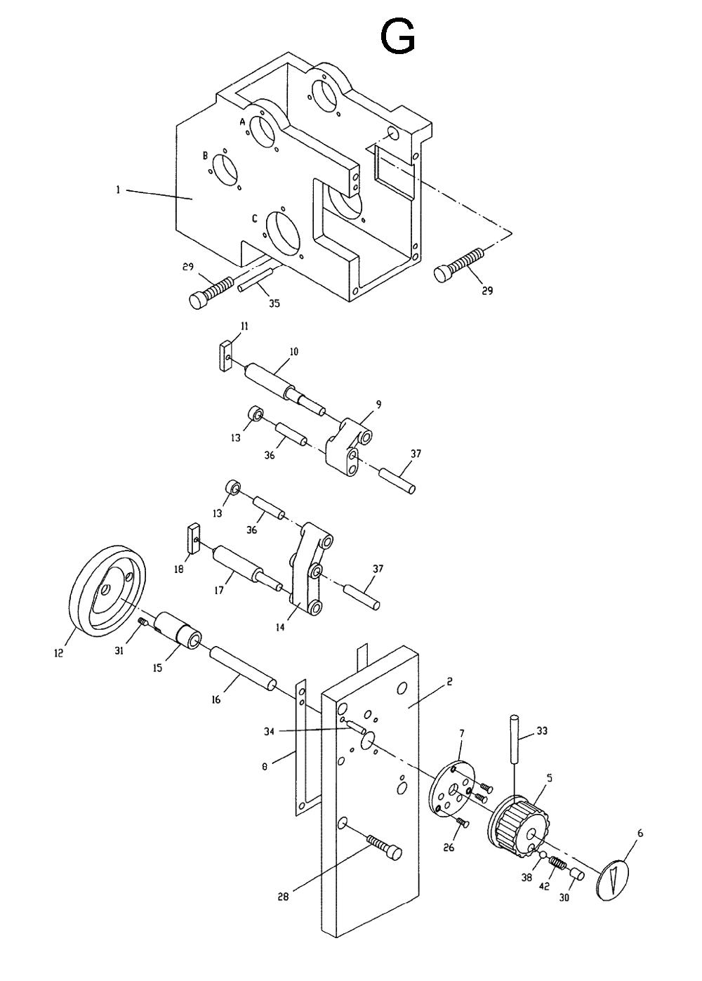 321480-jet-PB-7Break Down