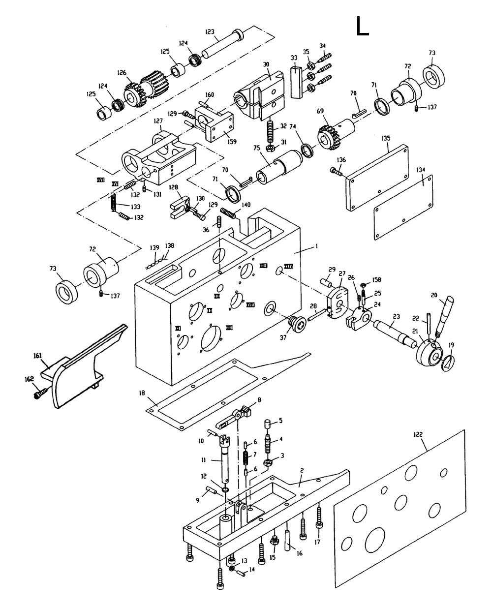321491-jet-PB-12Break Down