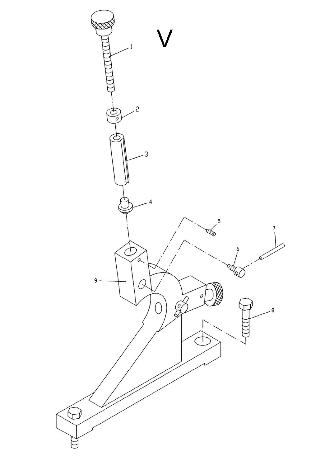321491-jet-PB-22Break Down
