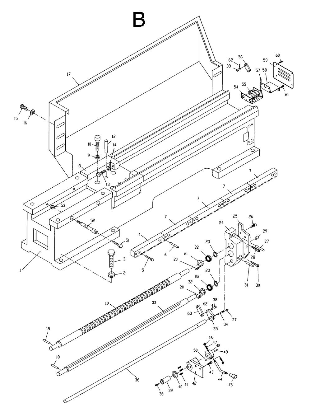 321501-jet-PB-2Break Down