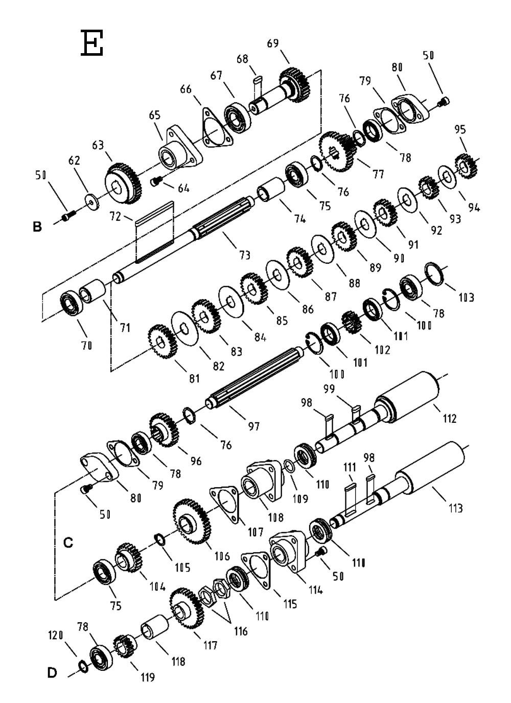 321524-jet-PB-5Break Down