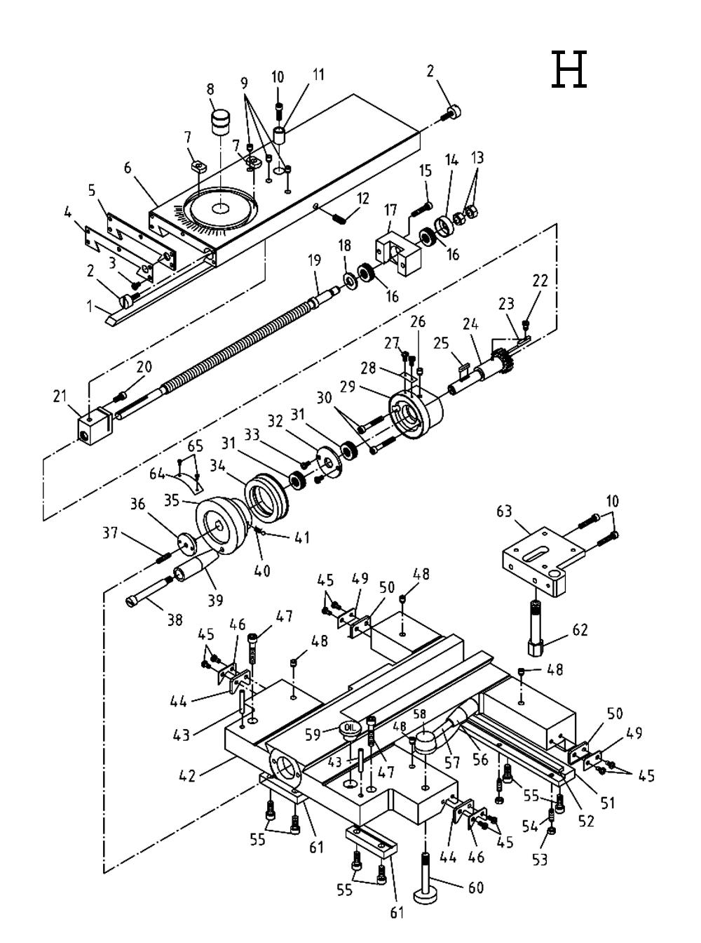 321538-jet-PB-8Break Down