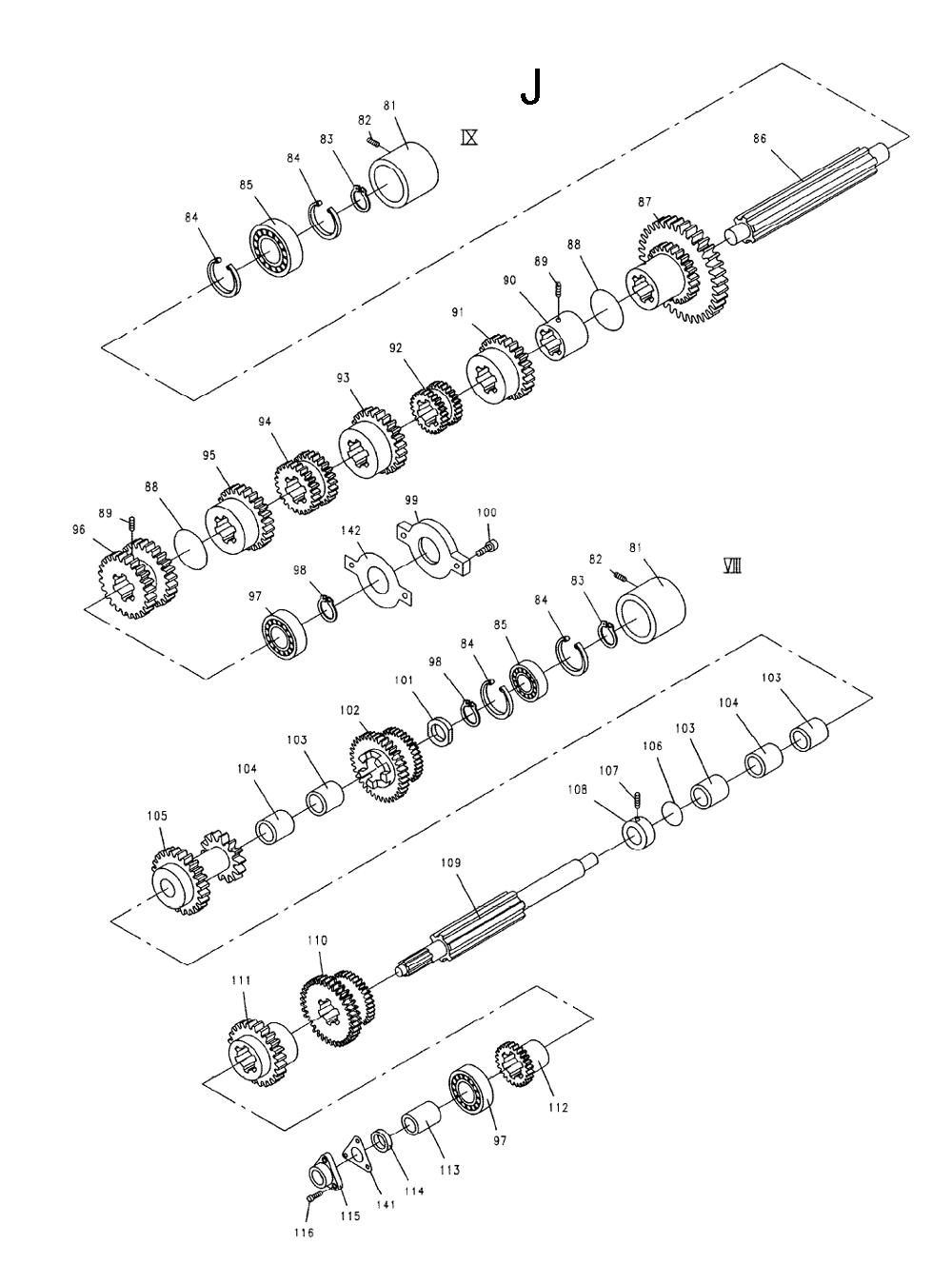 321560-jet-PB-10Break Down