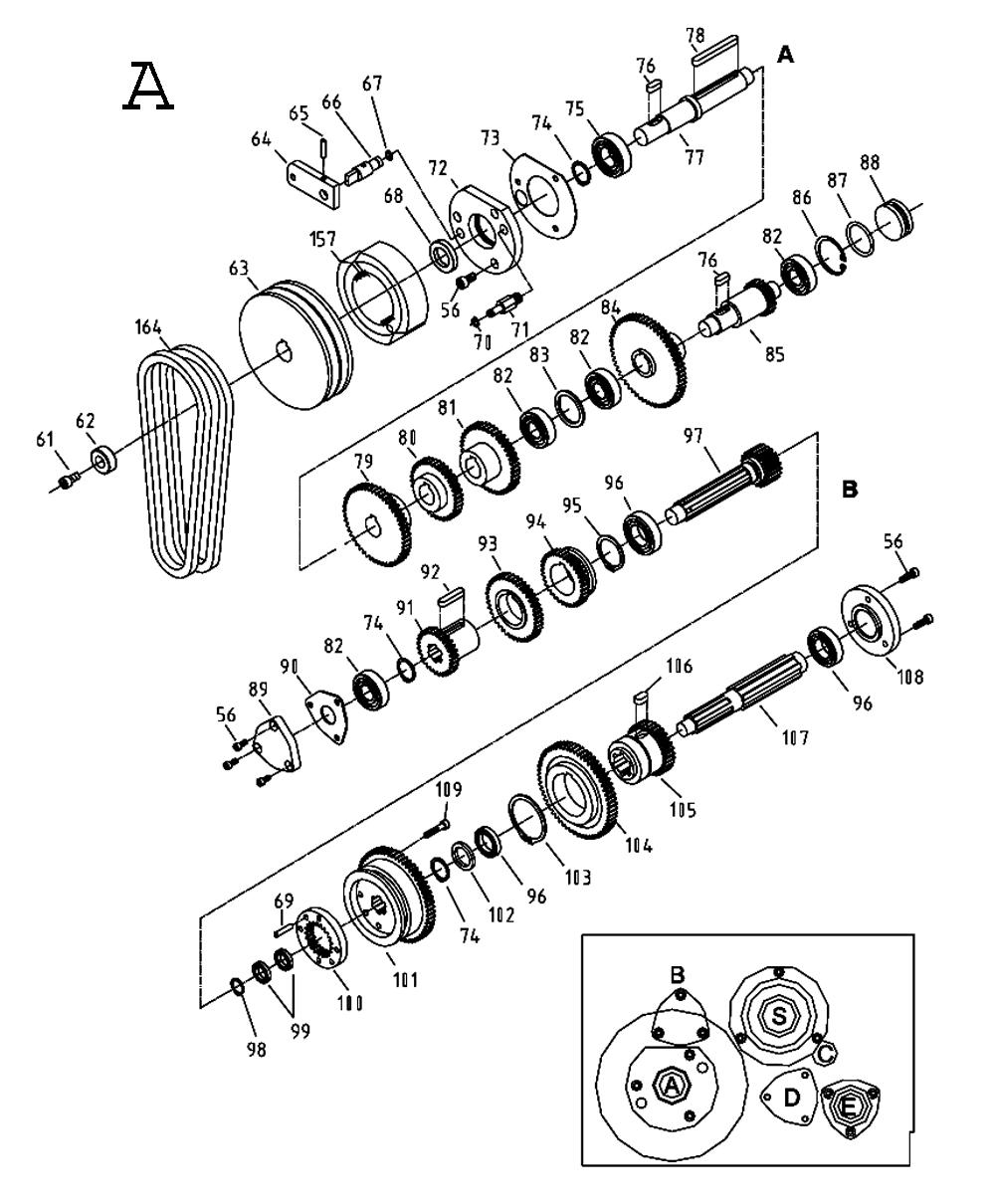 321564-jet-PB-1Break Down