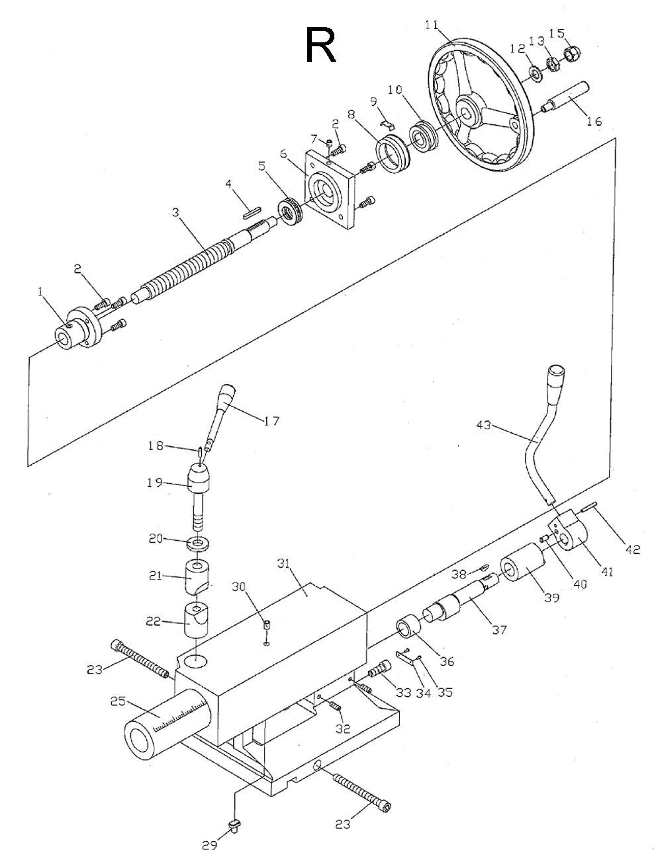 321860-jet-PB-18Break Down