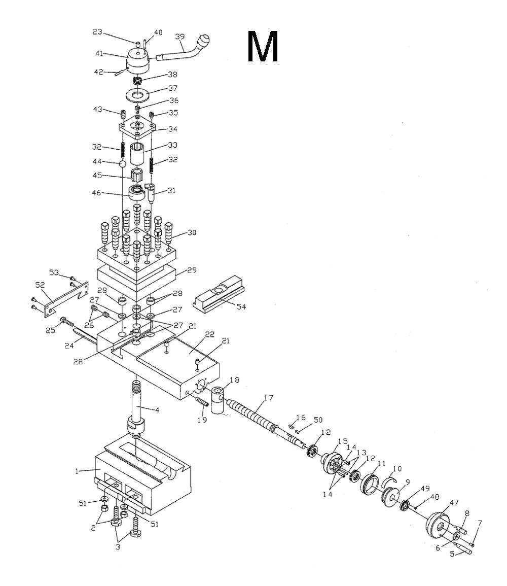 321890-jet-PB-13Break Down