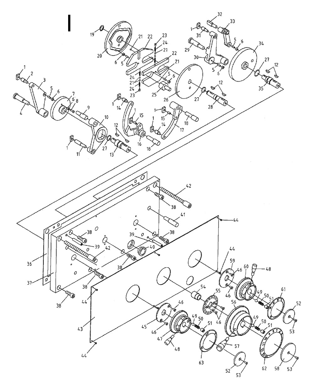 321890-jet-PB-9Break Down