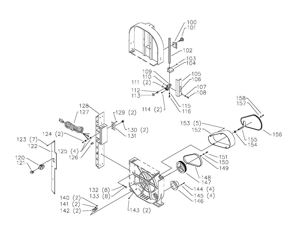 32322-T1-Delta-PB-1Break Down