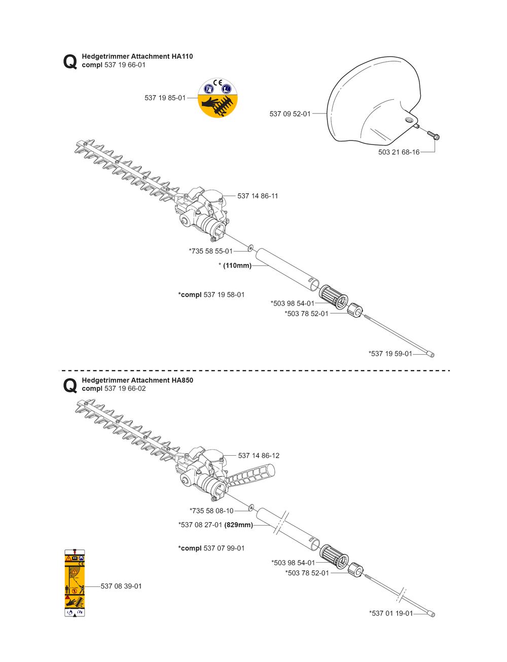 325HE3X-(5440584-01)-Husqvarna-PB-9Break Down