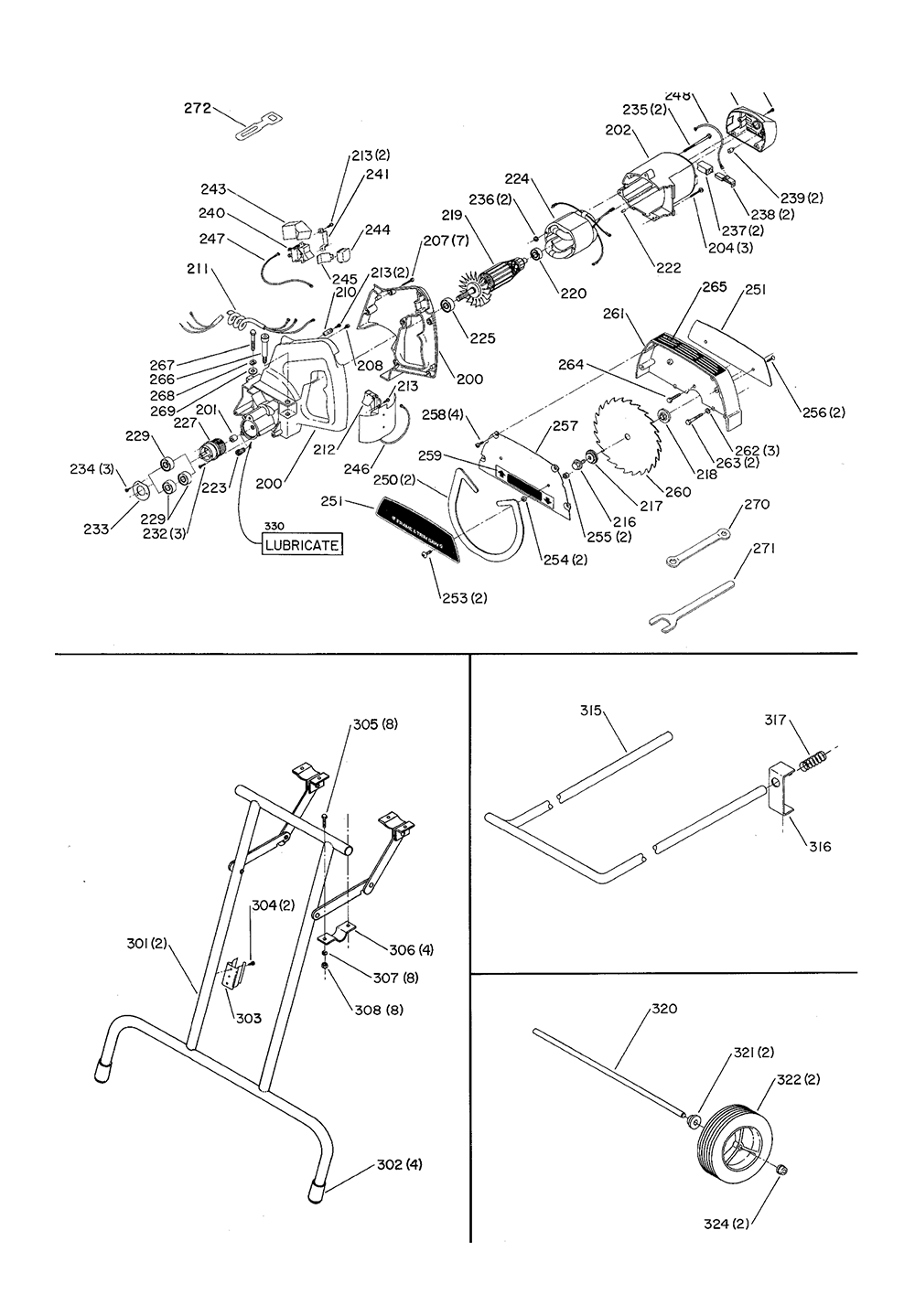 33-150-(Lower)-T1-Delta-PB-1Break Down