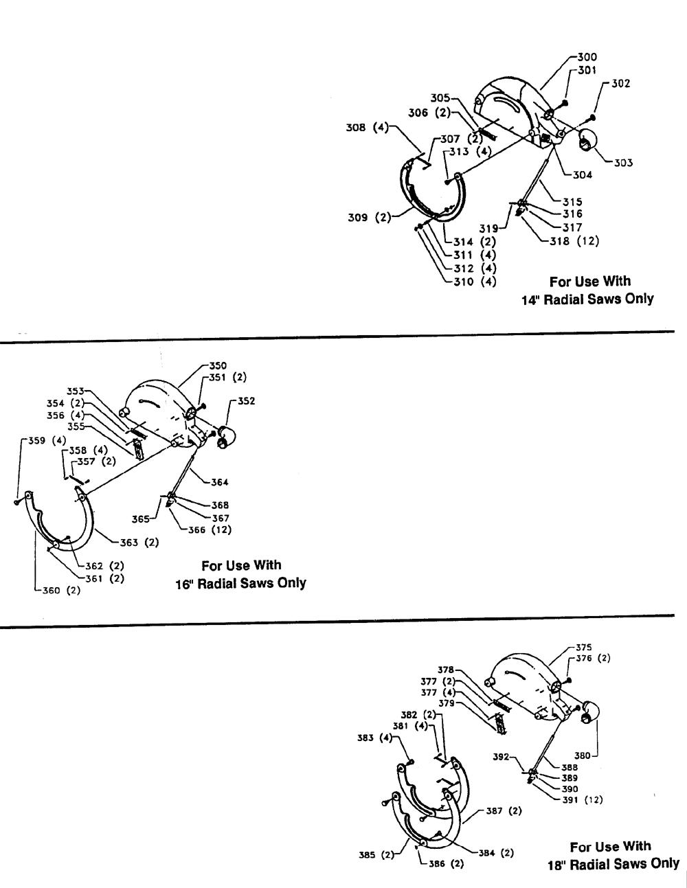 33-403-Delta-T1-PB-2Break Down