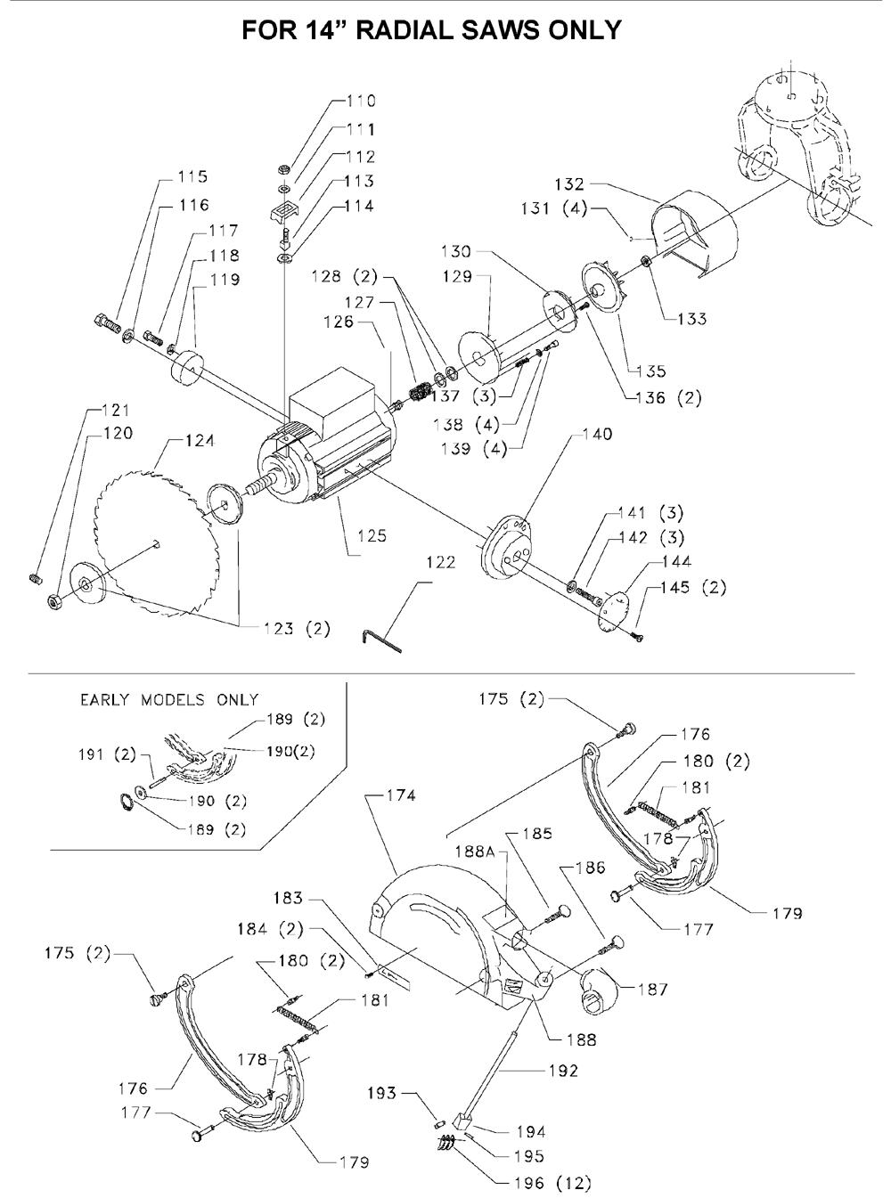 33-403-Delta-T2-PB-1Break Down