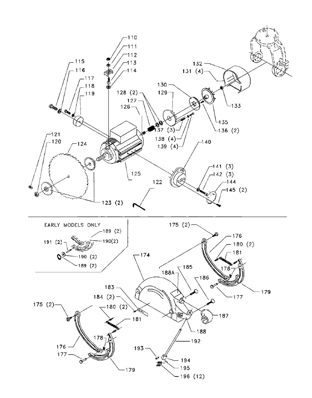 33-551-Delta-PB-1Break Down