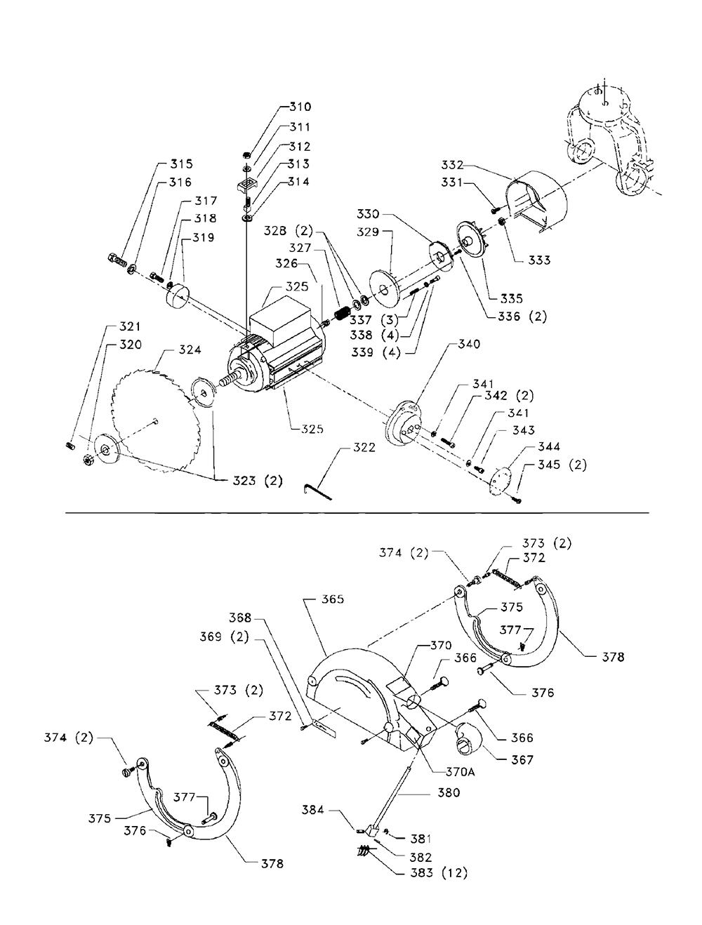 33-551-Delta-PB-3Break Down