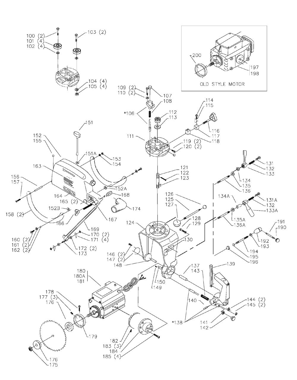 33-894-BDK-T1-Delta-PB-1Break Down