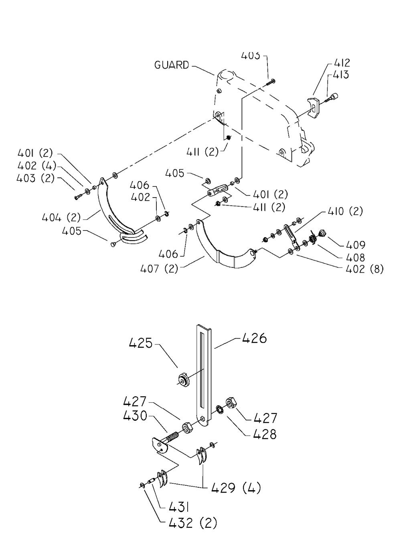 33-990-delta-PB-2Break Down