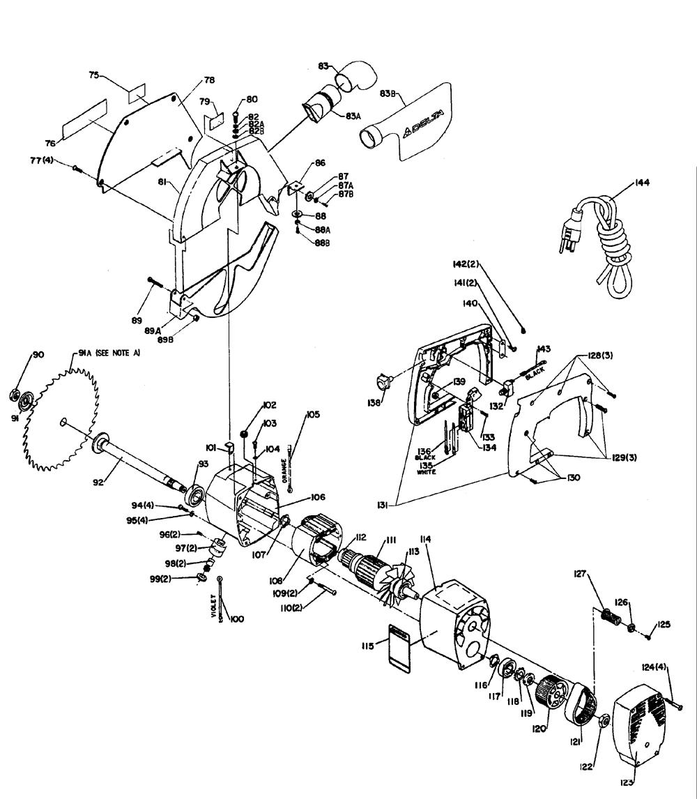 34-080-Delta-T2-PB-1Break Down