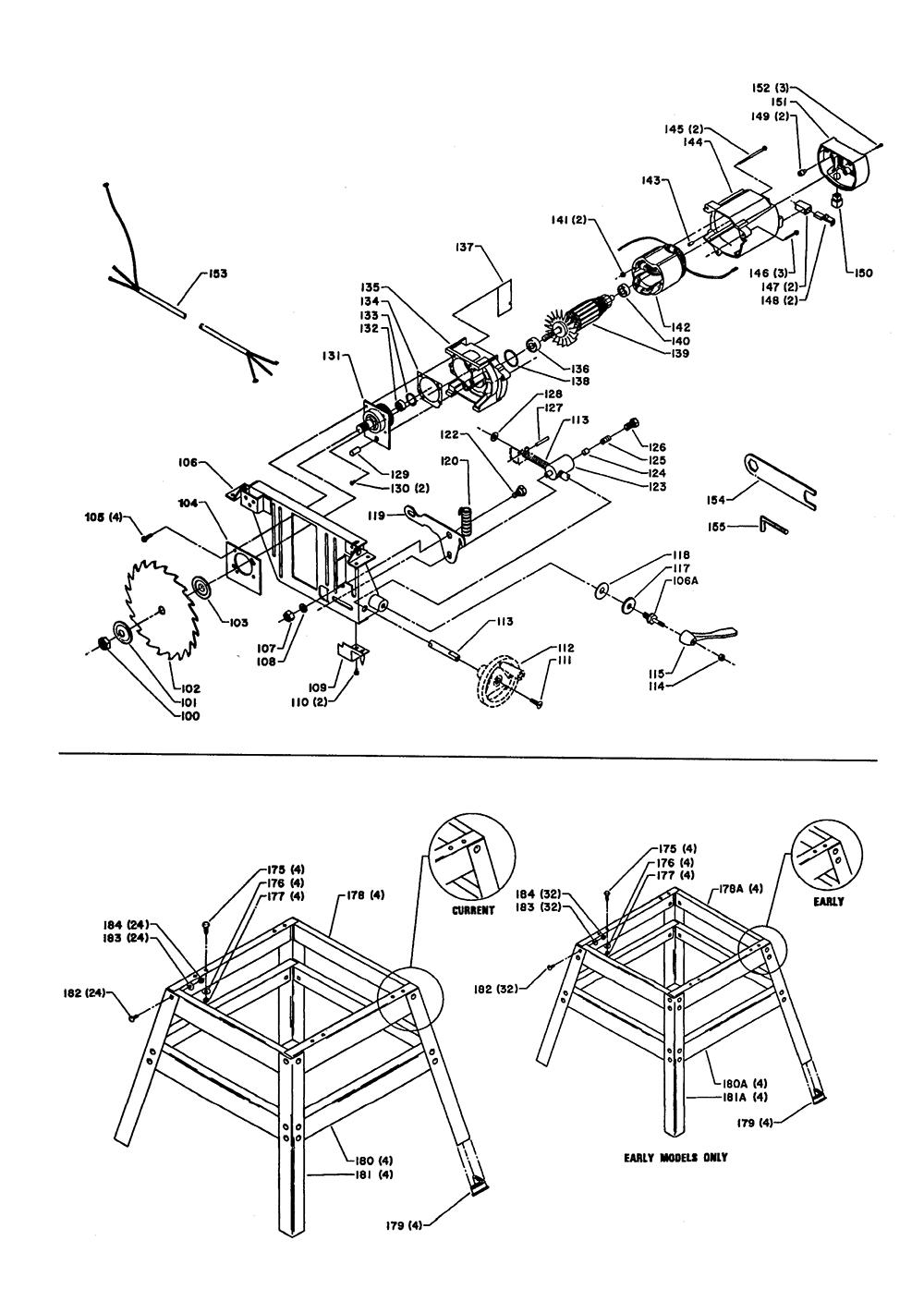 34-330-(89H70051)-Delta-PB-1Break Down