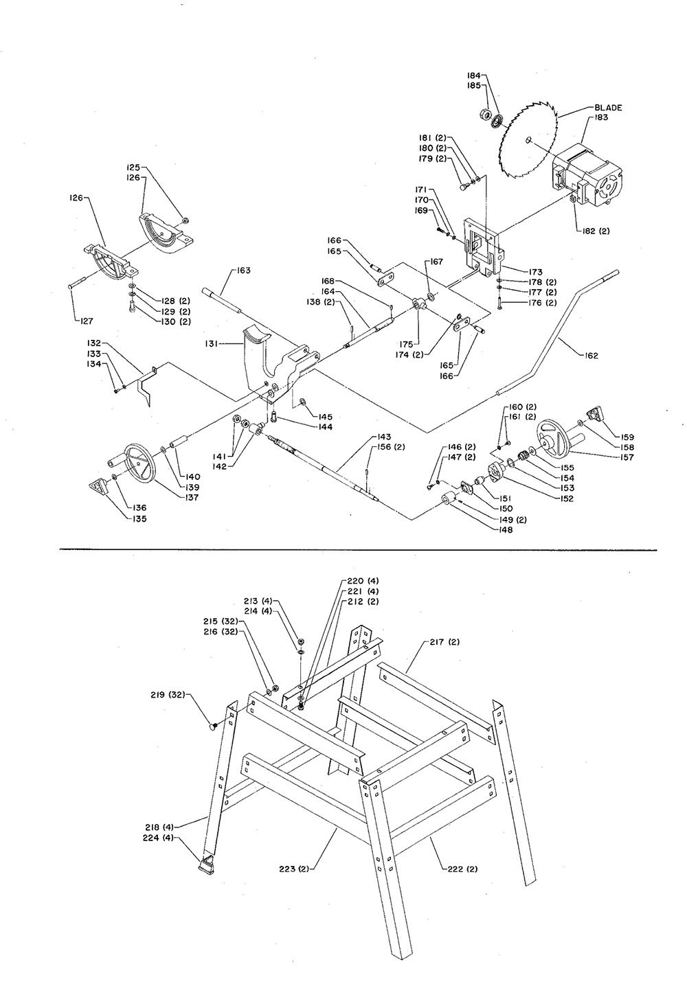 34-370-Delta-PB-1Break Down