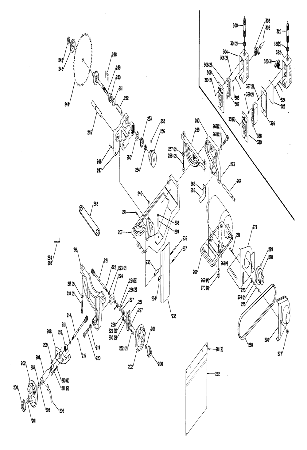 34-400-delta-PB-1Break Down