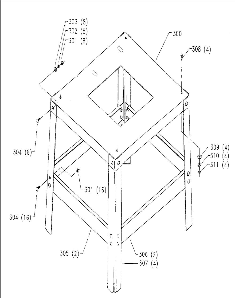 34-445-Delta-T3-PB-3Break Down