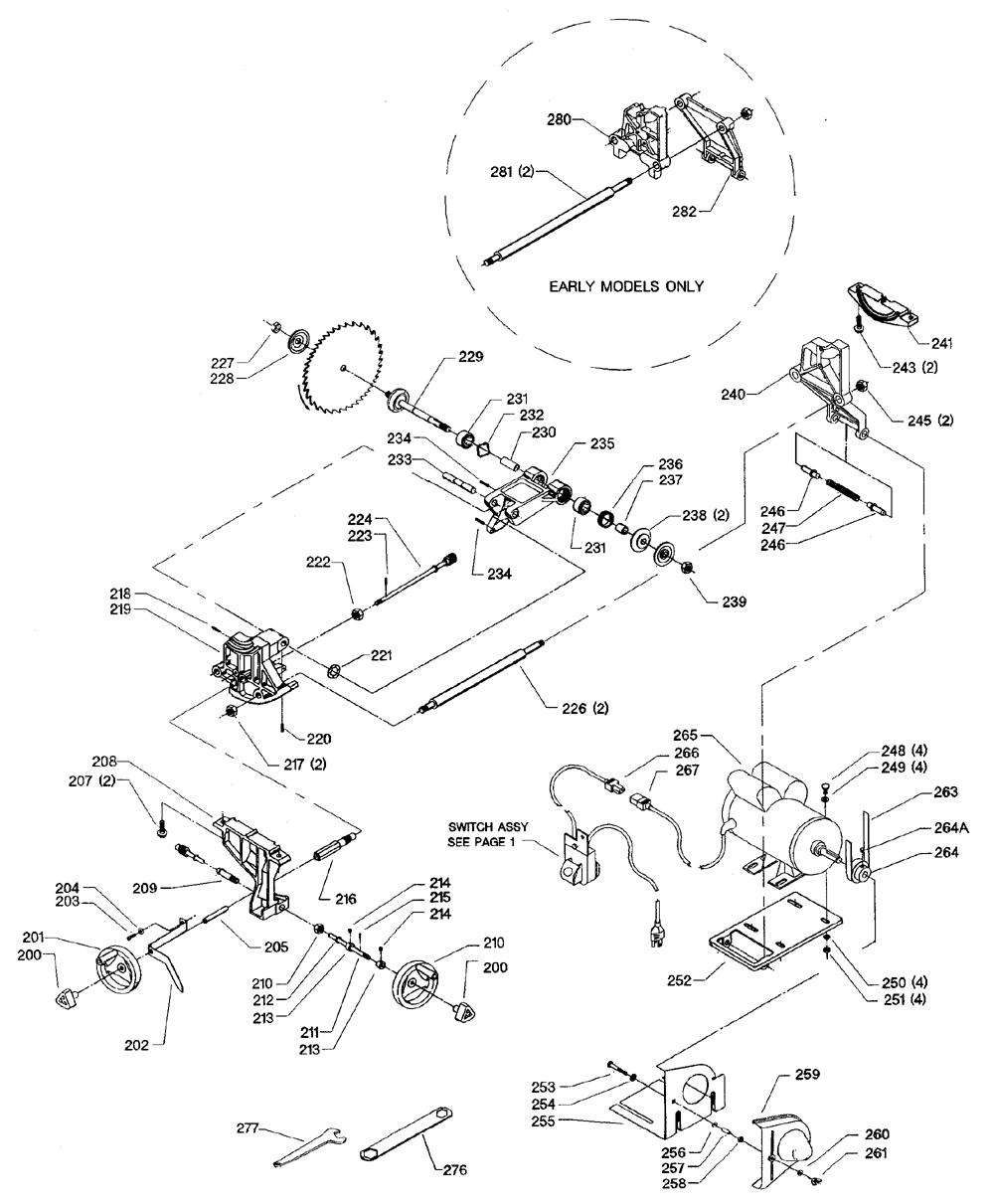 34-445-Delta-T4-PB-1Break Down
