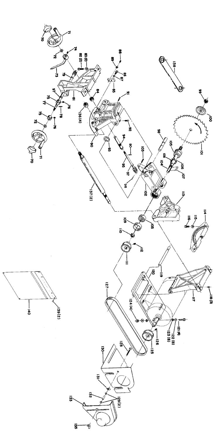 34-621-delta-PB-1Break Down