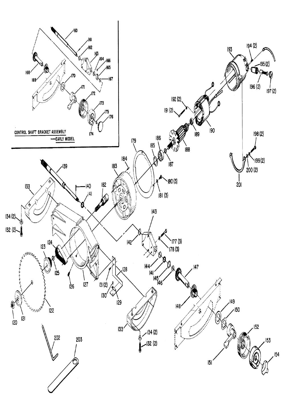 34-657-delta-PB-1Break Down