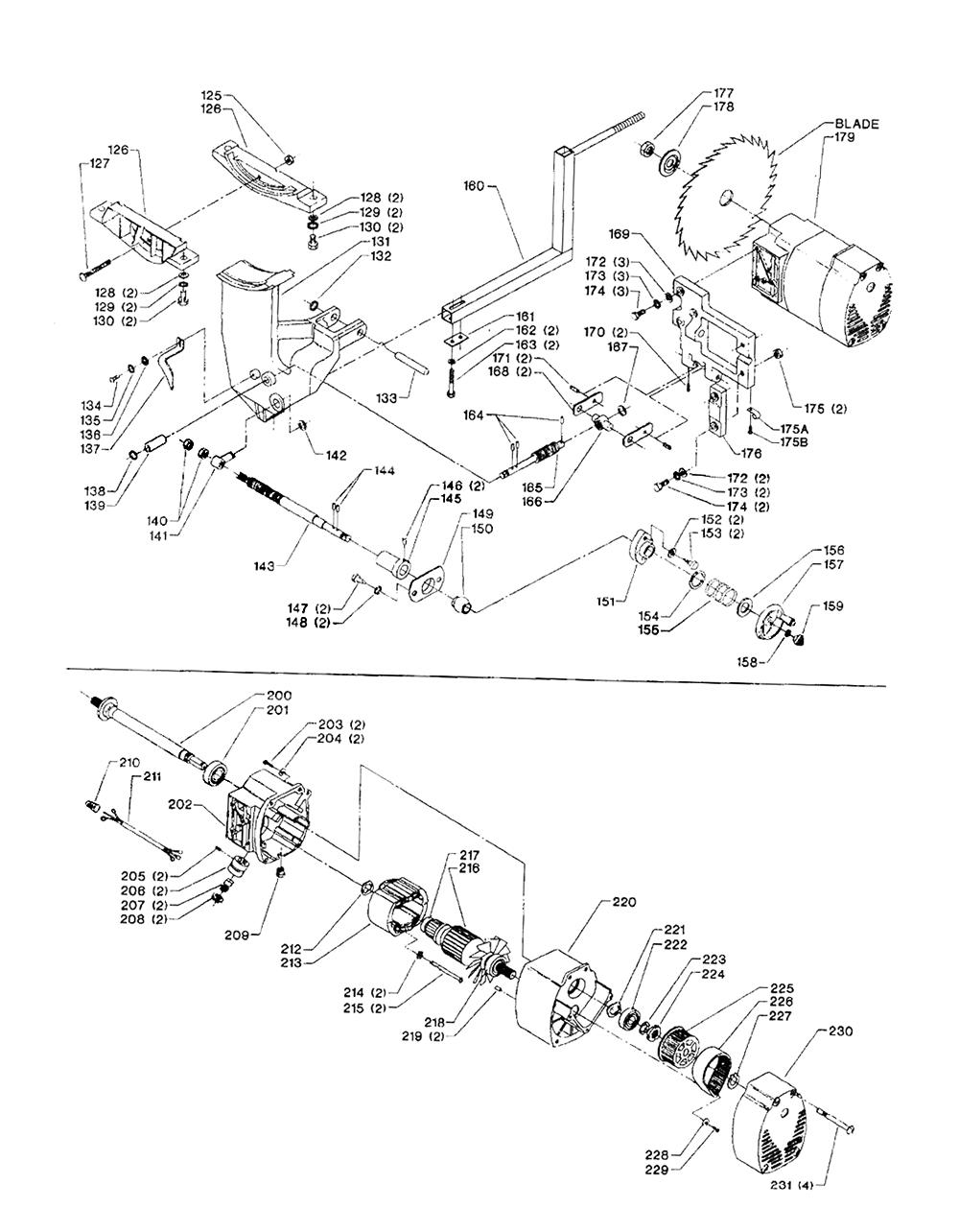 34-670-Delta-T1-PB-1Break Down