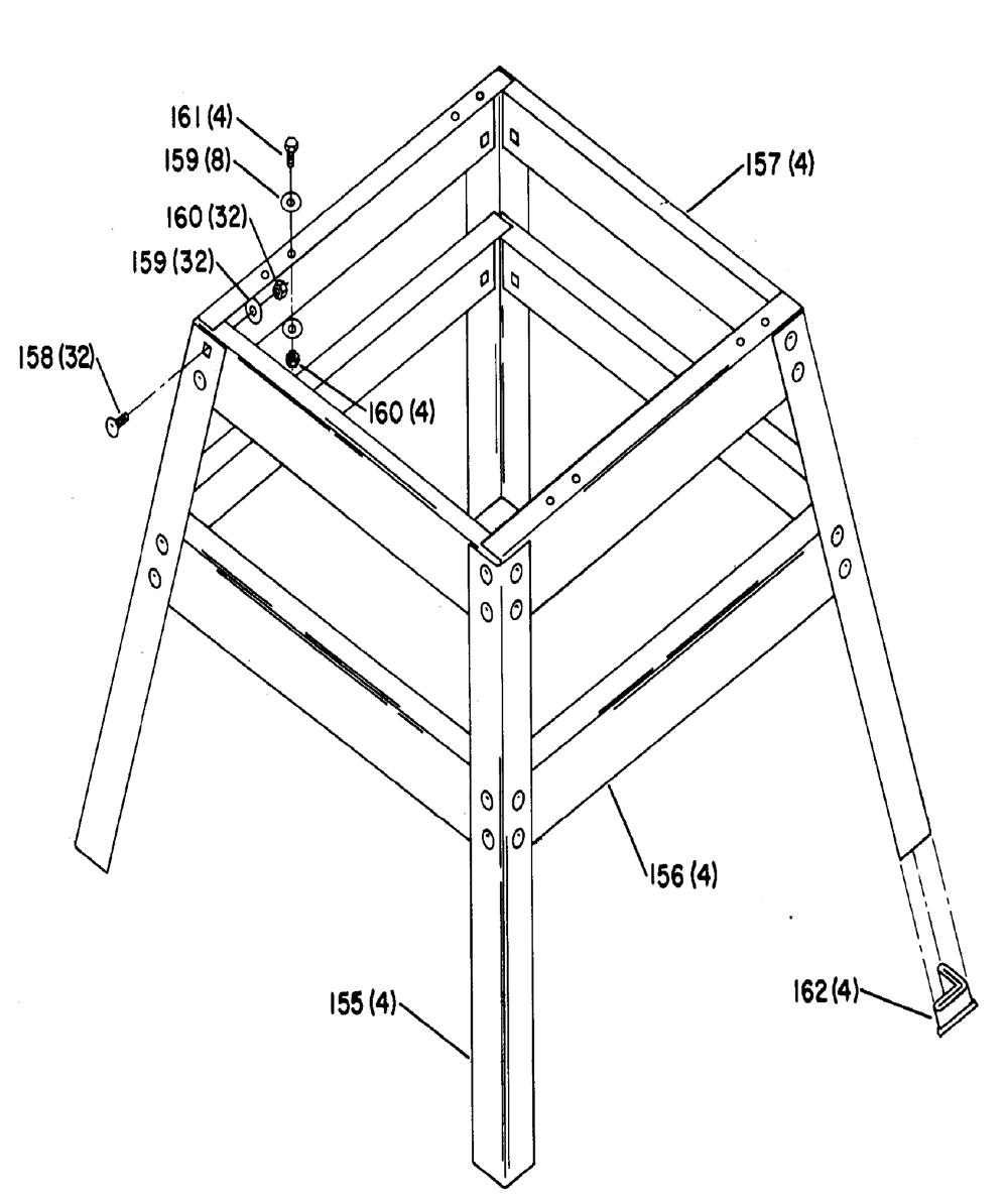 34-710-delta-PB-1Break Down
