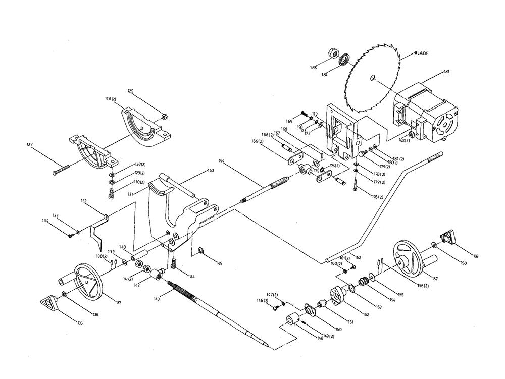 34-740-Delta-T1-PB-1Break Down