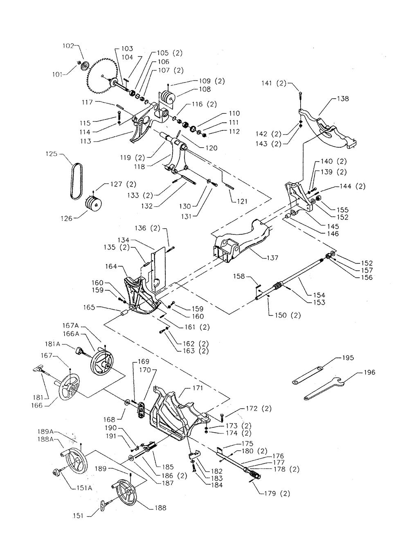 34-761-T4-Delta-PB-1Break Down