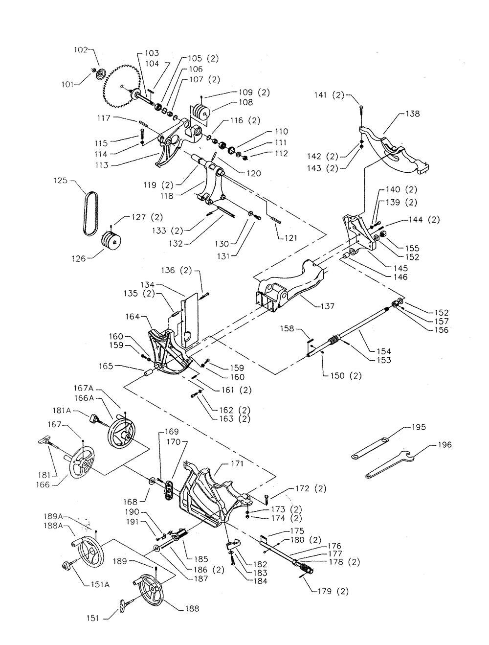 34-763-T4-Delta-PB-1Break Down
