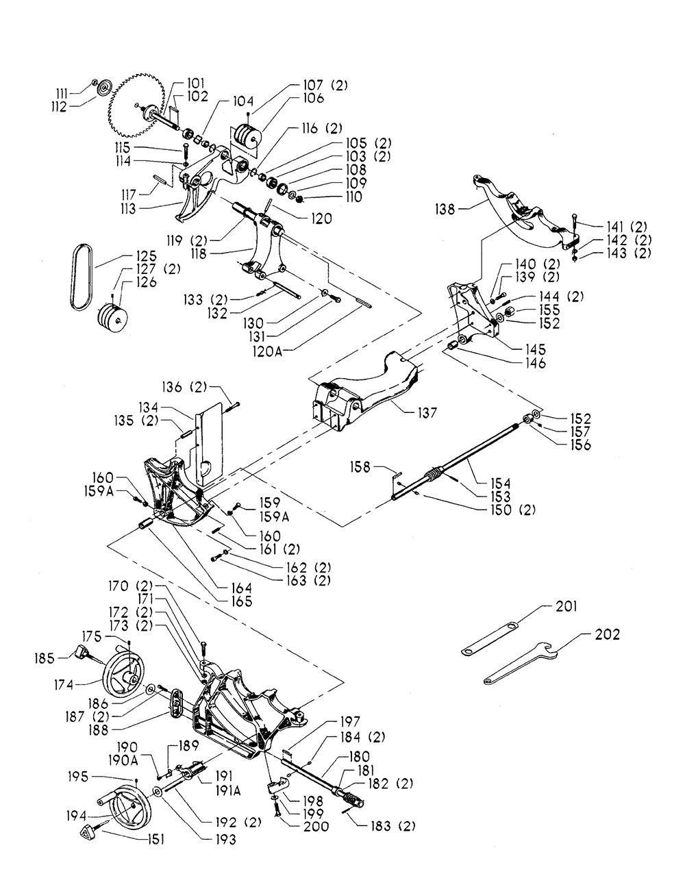 34-765-T3-Delta-PB-1Break Down