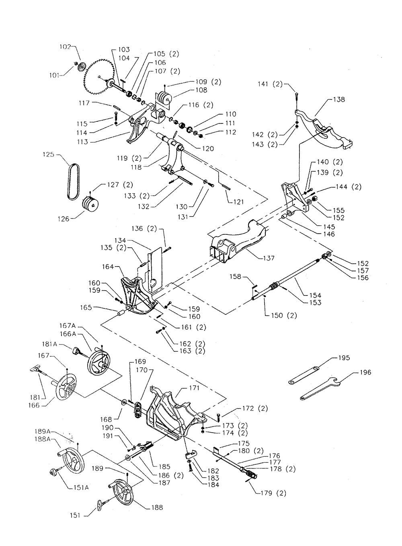 34-765-T4-Delta-PB-1Break Down