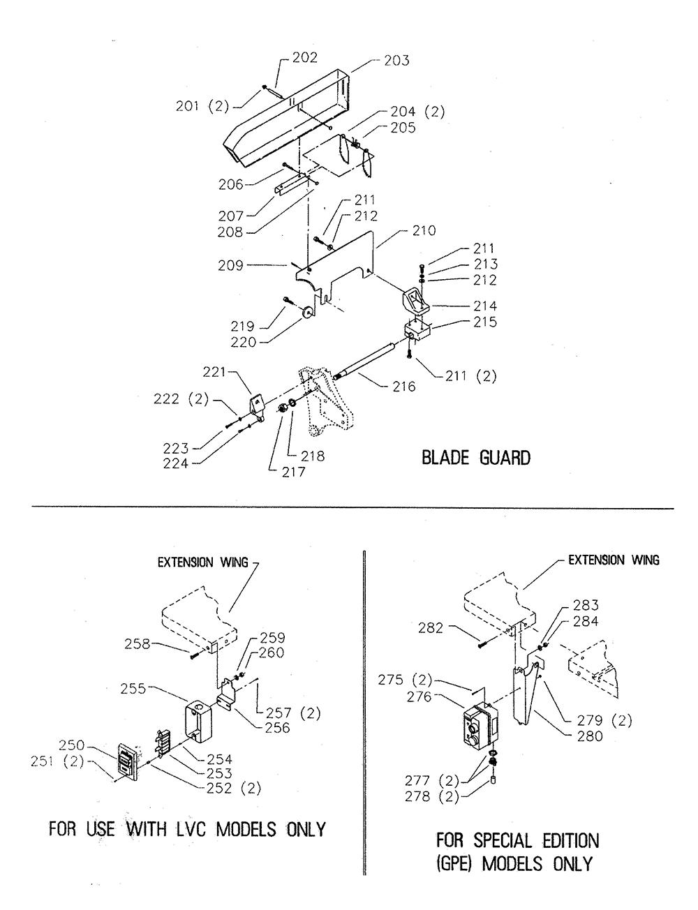 34-766-T4-Delta-PB-2Break Down