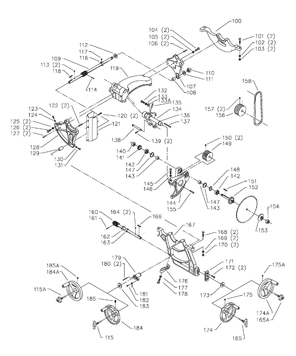 34-778L-Delta-T2-PB-1Break Down