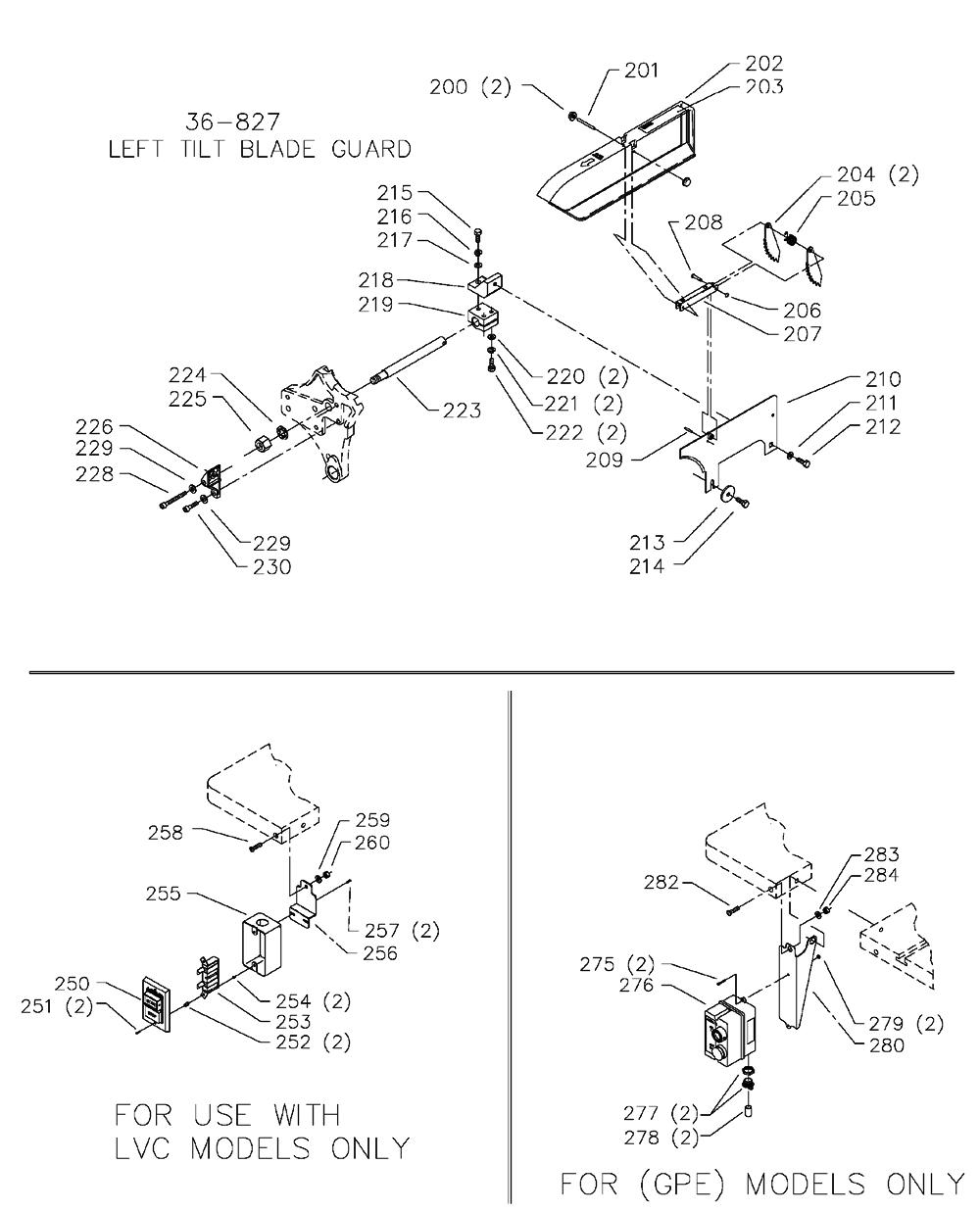 34-778L-Delta-T2-PB-2Break Down