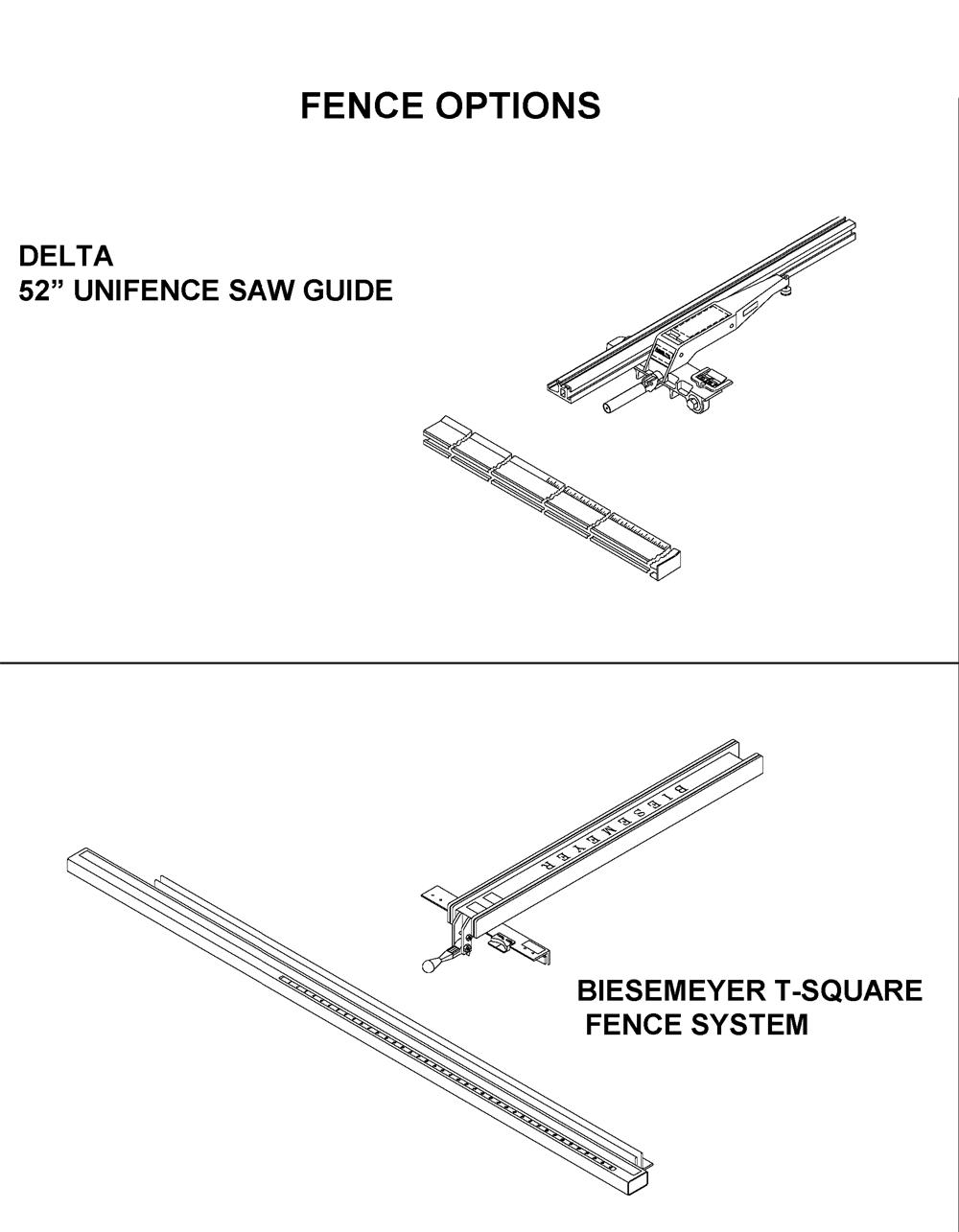 34-782L-Delta-T2-PB-3Break Down